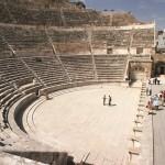 Das Roemische Theater