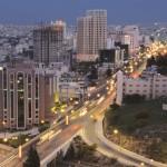 Das moderne Amman