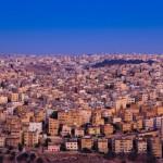 Das alte Amman