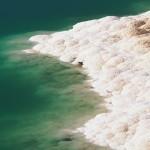 Salzformationen